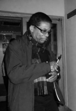 Herbie Hancock | București, 2010