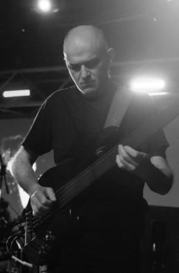 Marcel Breazu | Brașov, 2019