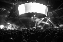 U2 | Roma, 2010