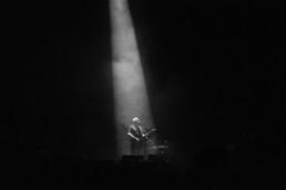David Gilmour | Vienna, 2016