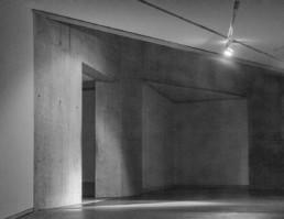 Jewish Museum | Berlin, 2019