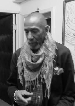 Ron Carter | Ploiești, 2012
