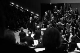 Paavo Järvi, Orchestre de Paris | Berlin, 2015