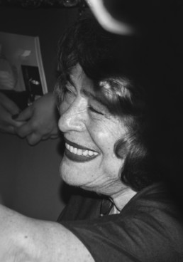 Elisabeth Leonskaja | București, 2019
