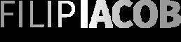 Logo Filip Iacob
