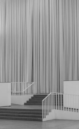 Hamburger Bahnhof Museum | Berlin, 2019
