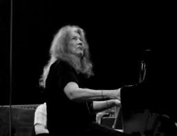 Martha Argerich | București, 2017